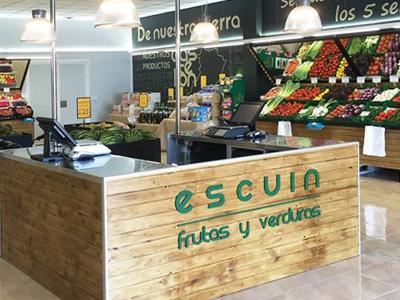 distribuidor supermercados castellon