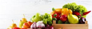 frutas verduras castellon