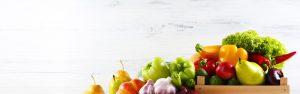 frutas verduras calidad castellon