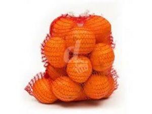 bolsa naranjas 3kg 2eruros castellon