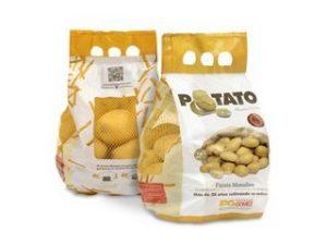 bolsa potato castellon
