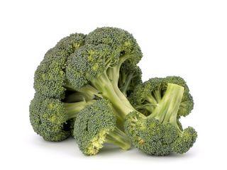 brocoli castellon