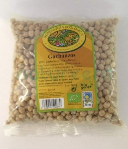 garbanzos castellon