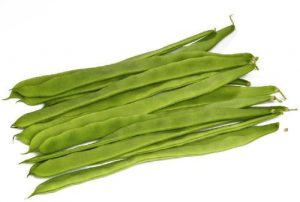 judia verde castellon