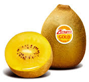 kiwi gold castellon