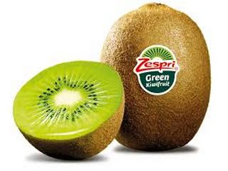 kiwi zespri verde castellon
