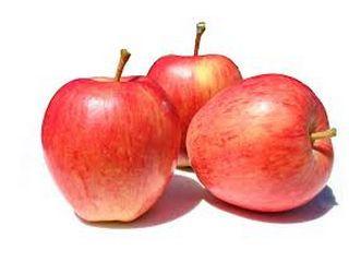 manzana fuji igea castellon