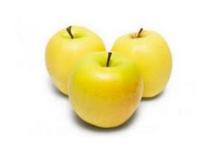 manzana golden castellon