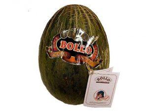 melon castellon