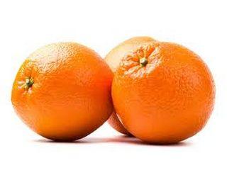 naranja castellon