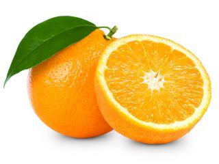 naranja zumo granel castellon