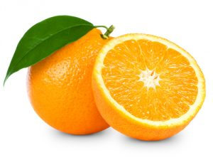 naranjas zumo granel castellon