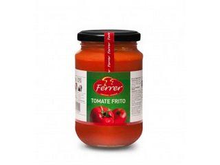 tomate frito castellon