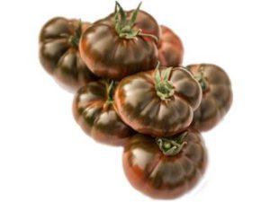 tomate iberico castellon