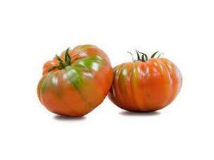 tomate raff castellon