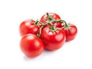 tomate rama castellon