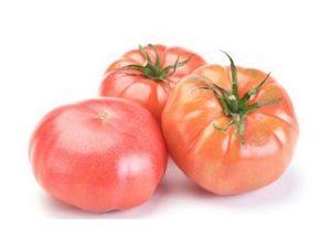 tomate rosa castellon