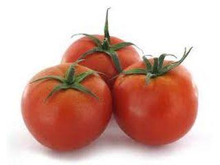 tomates ensalada castellon