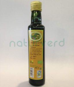 vinagreta pate olivas castellon