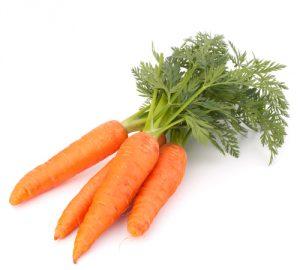 zanahoria castellon