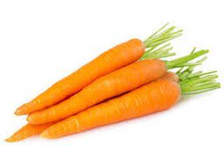 zanahorias castellon
